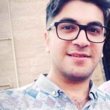 محمد عادلینسب
